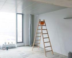 Delalin Brachet - Rinxent - Galerie photo
