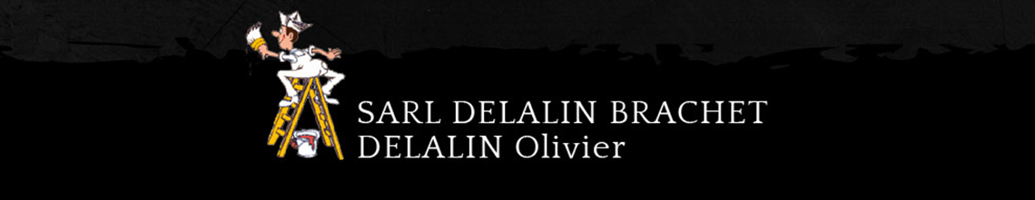 Delalin Brachet